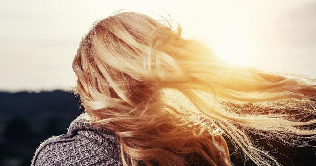 domowe-sposoby-na-zdrowe-włosy